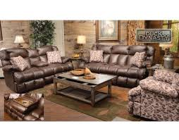 Brown Leather Chair And A Half Design Ideas Living Room Charming White Faux Leather Couch Double Swing Half