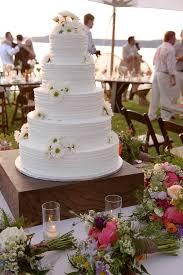 show me your mumu wedding bohemian wedding 100 layer cake