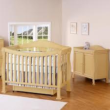 Toddler Changing Table Da Vinci 2 Piece Nursery Set Parker 4 In 1 Convertible Crib U0026 2