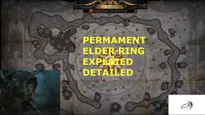best rings poe images Permament elder influence ring guide detailed why and how to jpg