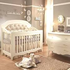 Nursery Crib Furniture Sets 40 Design Baby Crib Furniture Sets Furniture Design Ideas