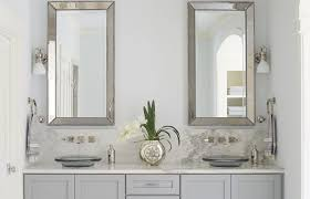 Small Bathroom Vanity Ideas Best Small Bathroom Vanities Ideas On Half Bath Mirror Designs