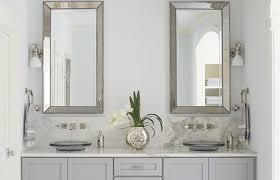 Small Bathroom Vanity Ideas Best Small Bathroom Vanities Ideas On Half Bath Mirror Designs