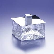 Cracked Glass Bathroom Accessories 42 Best Bathroom Accessories Images On Pinterest Boxing Bathing