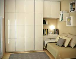 solution rangement chambre armoire pour chambre plus pour dun armoire rangement pour
