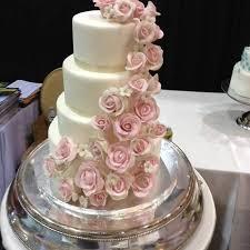 wedding cake vendors 8 best wedding cake vendors images on alexandria