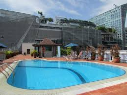 orchard point serviced apartments singapore singapore booking com