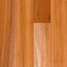 verde product reviews and ratings golden teak 3 8 x 3
