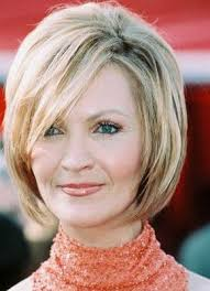 hair color for over 60 women popular hairstyles for women over 60 stylezco