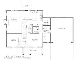 easy floor plan maker floor planner maker top10metin2 com