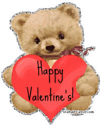 valentines day teddy bears s day teddy bears graphic happy s