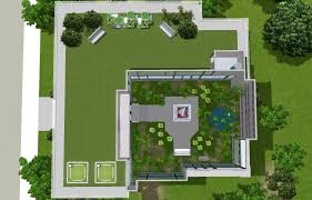 Green House Floor Plan by Mod The Sims Theron U0027s Greenhouse For Oasis Landing