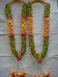 garlands for indian weddings fresh wedding garlands indian wedding garlands wedding garlands