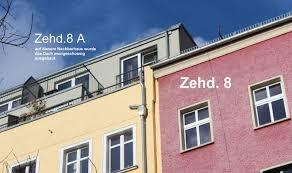 Zu Kaufen Gesucht Haus Haus Zu Verkaufen Deutschland Esseryaad Info Finden Sie Tausende