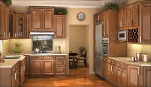 kitchen ideas with stainless steel appliances kitchen stainless steel appliance package kitchen ideas with