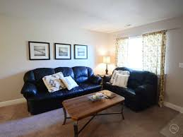 Tressa Apartment by Terraces At Northridge Apartments Brooklyn Oh 44144