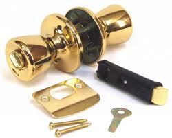 Interior Door Locks Types Entry Door Handleset Measurements Bedroom Inspired Handlesets With