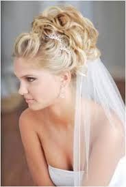 Hochsteckfrisurenen Brautfrisuren Schleier by Auffällige Und Aufwändige Hochsteckfrisur Hochzeit Brautfrisur
