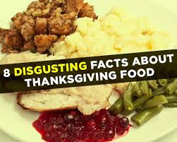 the 25 best facts about thanksgiving ideas on