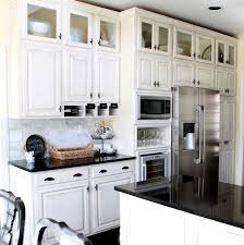 small upper kitchen cabinets image result for adding small cabinet top to small old cabinets