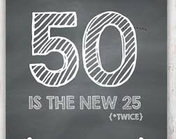 50 birthday sayings jiggered ceilidh band jiggered ceilidh band at 50th