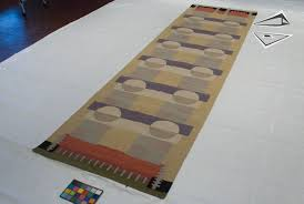 Dhurrie Runner Rugs Dhurrie Rugs Runners Designs Ideas And Decors The Dhurrie Rugs