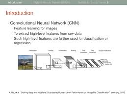 pattern recognition and machine learning epfl hybrid neural networks for time series learning by tian guo epfl s