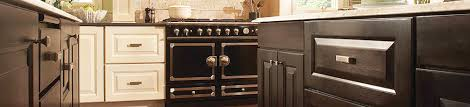 st louis medallion cabinetry dealer lifestyle kitchens u0026 baths