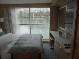 Heimdal Bed Frame Viking Longship Heimdal Sails Southern Rivers