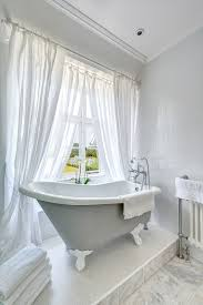 Clawfoot Bathtub For Sale Clawfoot Tub For Sale Bathroom Traditional With Bathroom Window