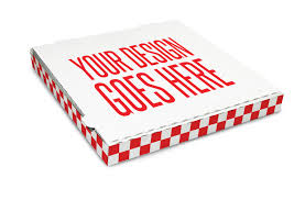 personalized pizza boxes custom pizza box printing pizza bo custom printed pizza bo pizza