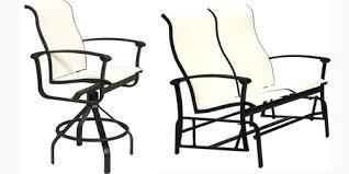 Tropitone Patio Chairs Patio Furniture Warehouse Hallandale Florida 33009 Broward