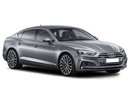 audi a5 reviews carsguide