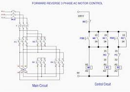 star delta starter motor control with circuit diagram in hindi