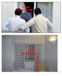 the bedroom window madeleine mccann exposing the myths licensed for non commercial