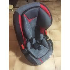 siège auto bébé tex siege auto bebe tex occasion 40 00