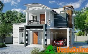 designs home sq ft floor contemporary home designs