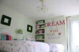 Room Decorations For Teenage Girls Girls Room Decals Tags Awesome Girls Bedroom Wall Decor