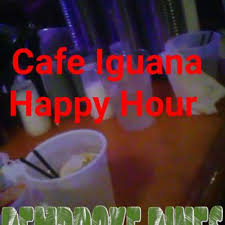 best black friday deals pembroke pines cafe iguana pines 119 photos u0026 69 reviews venues u0026 event