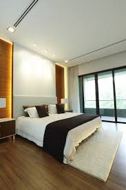 Two Tone Wood Floor 93 Modern Master Bedroom Design Ideas Pictures Designing Idea
