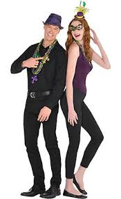 mardi gras suits mardi gras costumes masquerade costumes ideas party city