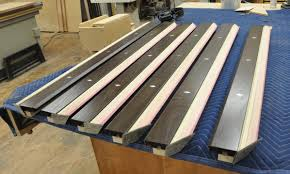 Custom Pool Tables by Dorset Custom Furniture A Woodworkers Photo Journal The New