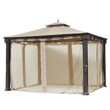gazebo mosquito netting gazebo mosquito netting an effective way to enjoy time without