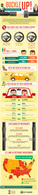 best 25 road safety tips ideas on car safety tips
