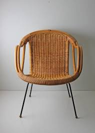 Wicker Style Outdoor Furniture by 639 Best Woven Chairs U0026 Furniture Images On Pinterest Basket