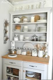 kitchen bakers cabinet 186 best kitchen remodel images on pinterest kitchen remodeling