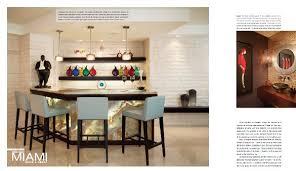 miami home u0026 decor interior design interior design