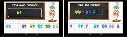 math kidz apk download latest version 1 3 3 ro gamara mathkidz