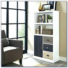 3 Shelf Bookcase With Doors 5 Shelf Bookcase With Doors Bookcase 5 Shelf Bookcase Black Target