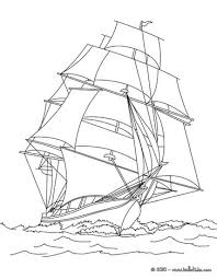 boat coloring pages coloring pages printable coloring pages